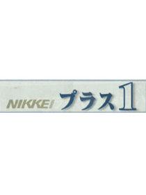 日本経済新聞に大成館が掲載されました。