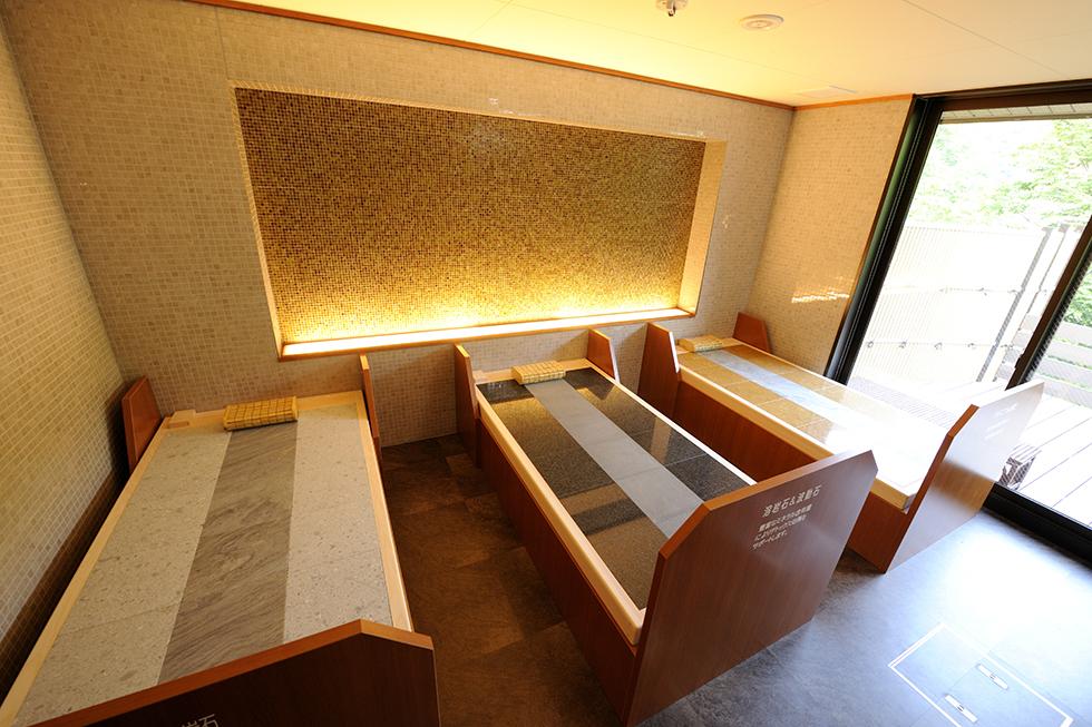 和泉屋 <br>浴室 改装